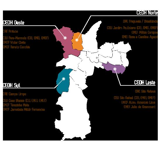 mapa-cedh