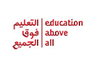 education-aboveall