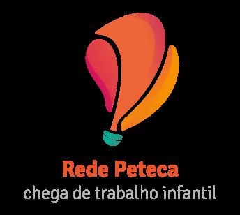 peteca-3
